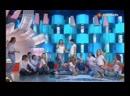 Фабрика звёзд 5 - Круто ты попал на TV