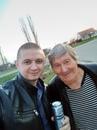 Личный фотоальбом Игоря Щербакова