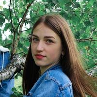 СофияБурова
