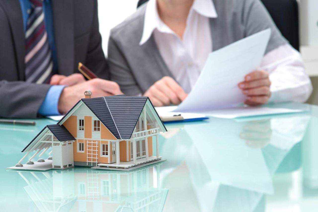 юридическое сопровождение сделки купли продажи недвижимости