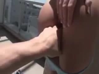 Melissa Lauren has Hard Fuck