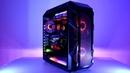$3000 XTREME Gaming PC Build i9 9900K RTX 2080 Ti 32 GB RAM