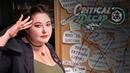 Critical Recap Episode 75 Rime and Reason