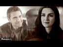 Красивый клип о любви 2019