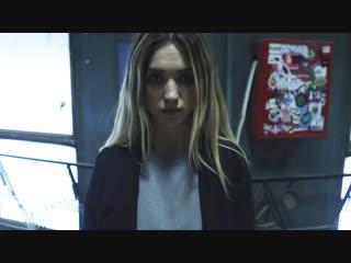 Премьера клипа! Ustinova (U108) - Плакать не надо () Устинова