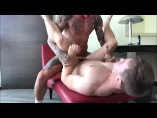 Geordie jackson and gabriel cross (onlyfans, lucasenterteiment , gay , anal )