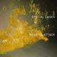 Mos Def & Massive Attack - 1 Against 1 (Для Стриптиза)