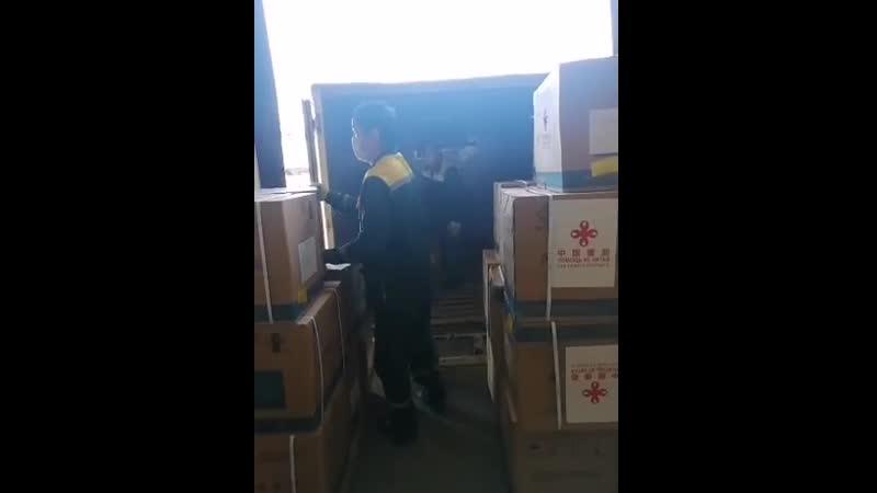 ЖСДП Ақтөбе облыстық филиалының төрағасы Mirambek Kamalov Ақтөбе облысына
