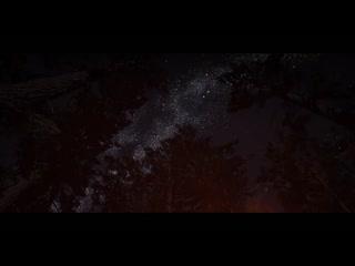 Red_Dead_Redemption 2 PC_Trailer