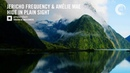 Jericho Frequency Amélie Mae - Hide In Plain Sight (Amsterdam Trance) Extended