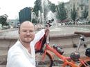 Oleg Egorov фотография #17