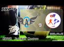 ELF v s Авиаторы Кубок Football Masters 6x6 Full HD 2019 09 01