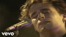 Jeff Buckley Eternal Life Live at Gleneagles