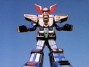 Power Rangers Zeo All Megazord Fights Episodes 2 50