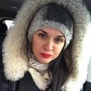 Тамара Анпилогова (Шишкина) - Колпино,  Россия