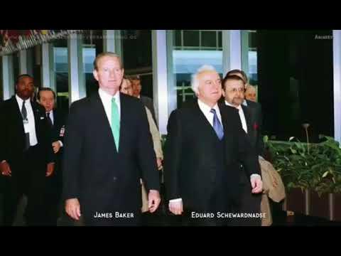EILT Geschichtsunterricht 3 Oktober 1990 BRD Größte Lüge BRD entlarvt