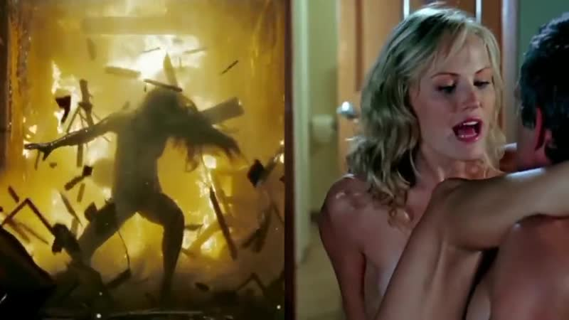 SekushiLover Superhero Dressed vs Undressed