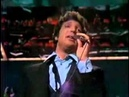 Tom Jones - I Can't Stop Loving You (1969)_low.mp4