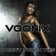 Voonix - U Can't Touch This