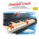 Золотая коллекция классики - Mozart - Rondo alla Turca (Piano Sonata No. 11, K. 331)