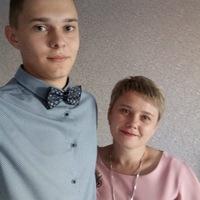 Ольга Илюшина