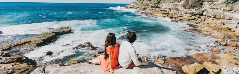 10 причин, почему пары ссорятся в путешествиях, изображение №1