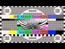 Номинация Оригинальный жанр - СПО Квант Милосердия Творческий фестиваль ССО Крылья 2018