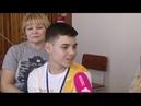 Участники всероссийского конкурса «Мои крылья» встретились с корреспондентом «Альтеса»
