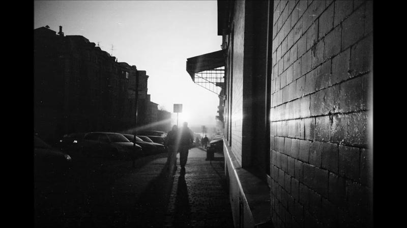 RSAC x ELLA - NBA (HOLOGRAPHIC Remix)(Не мешай)