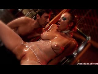 Adrianna Nicole [Big Tits, Natural Tits, Anal, Oil, Blowjob, Net, Doggystyle, Toys, Reverse Cowgirl, Sideways, Rough, All Sex]