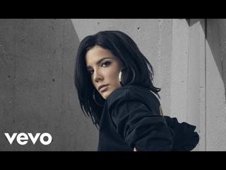 Eminem ft. Halsey, Tyga, G-Eazy - Mad For You [КЛИП] #клип_vpzvod