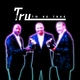 TRU - To Be True