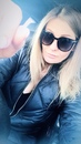 Ekaterina Anikina фотография #49