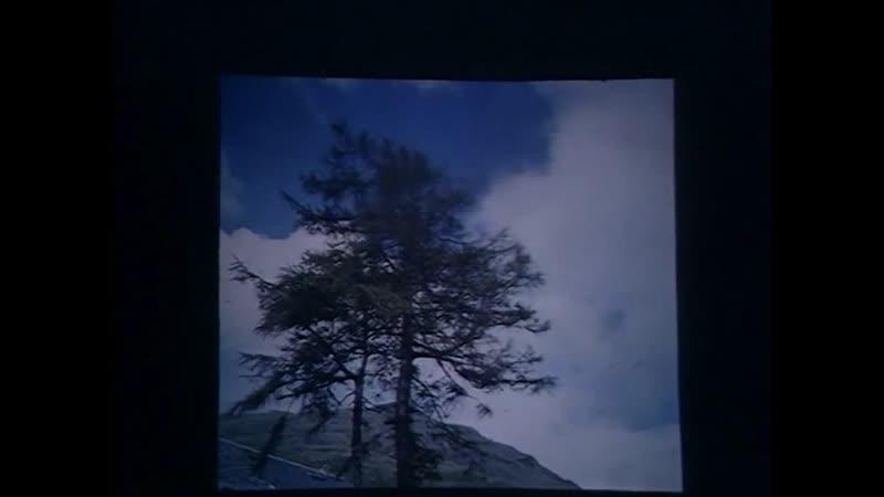 Летающий Цирк Монти Пайтона. Сезон-1; Эпизод-3. (1969год.BBC)