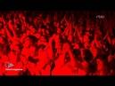 Sido - Live @ Die Neuen Deutschpoeten im IFA Sommergarten 06.09.2014 um 19.55 Uhr