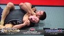 Garry Tonon Submission grappling highlight