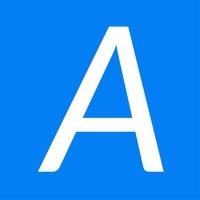 Логотип AIESEC в России