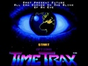 Time Trax - The Complete Soundtrack by Tim Follin [Sega Megadrive]