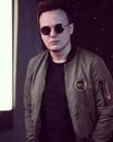 Личный фотоальбом Дмитрия Голубева