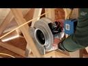 Fantech Bathroom Exhaust Fan