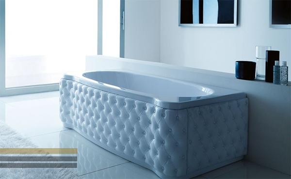 Как выбрать ванну?, изображение №16