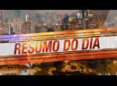 Adiada decisão no julgamento marmelada Bolsonaro derrotado no PSL Resumo do Dia 348 17 10 19
