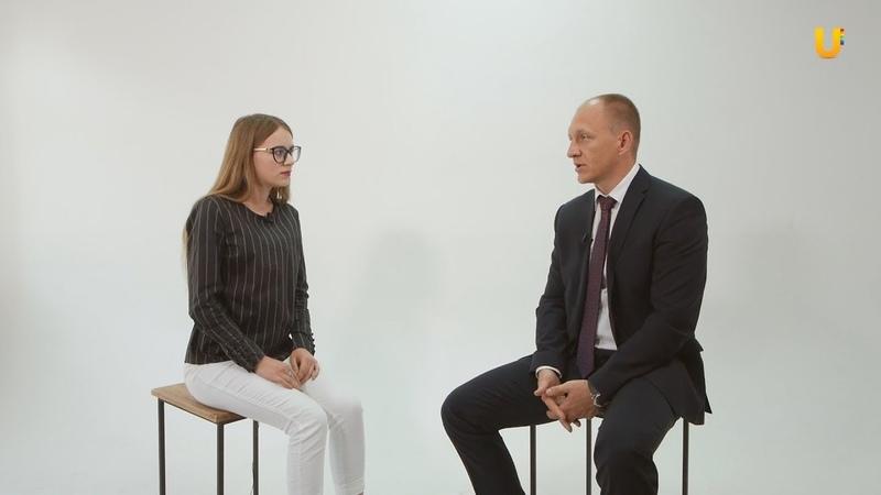 UTV. Пятничный выпуск новостей: проблемы Южного, арт-объекты, благоустройство
