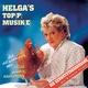 Helga Hahnemann - Wo is mein Jeld