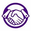 Проект «Надёжный Партнёр»