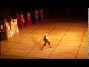 Mercutio variation (act1)