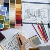 Мебель на заказ - Дизайн интерьеров