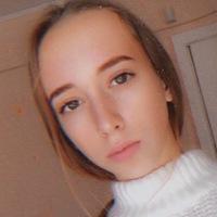 Дарья Макаренко
