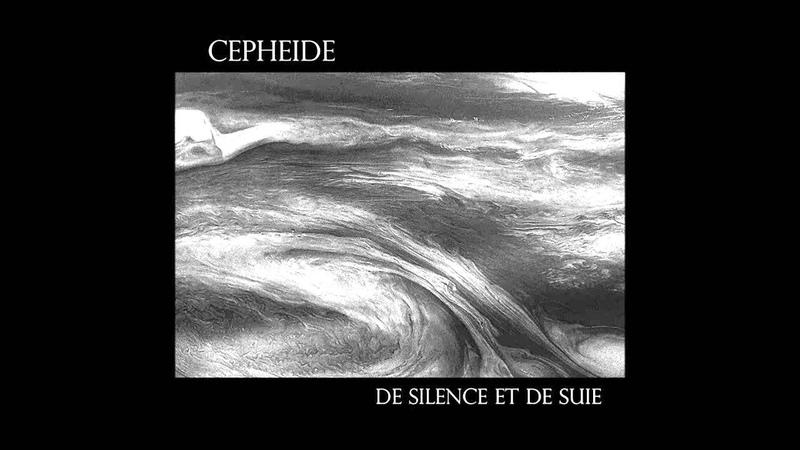 Cepheide De Silence et de Suie Full Demo
