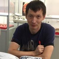 Александр Окольников